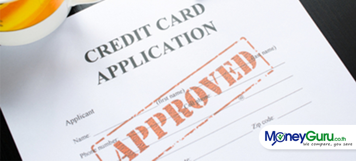 MG_5 Secrets to Getting Approved for a Credit Card
