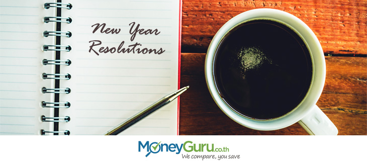 TH_BLOG_NYResolutions